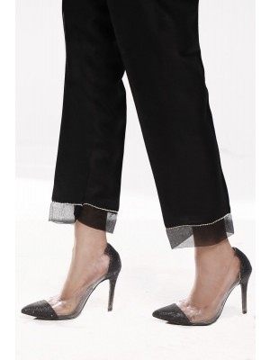 Silk Trouser DL-09