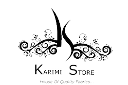 Karimi Store | House of Quality Fabrics